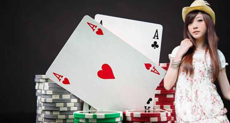 5-Hal-Wajib-Yang-Harus-Anda-Ketahui-Sebelum-Bermain-Judi-Poker
