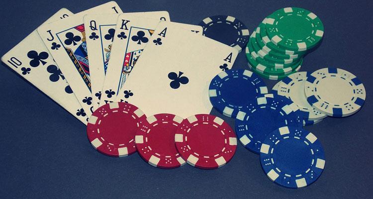 Cara-Bermain-Judi-Poker-Online-Yang-Benar