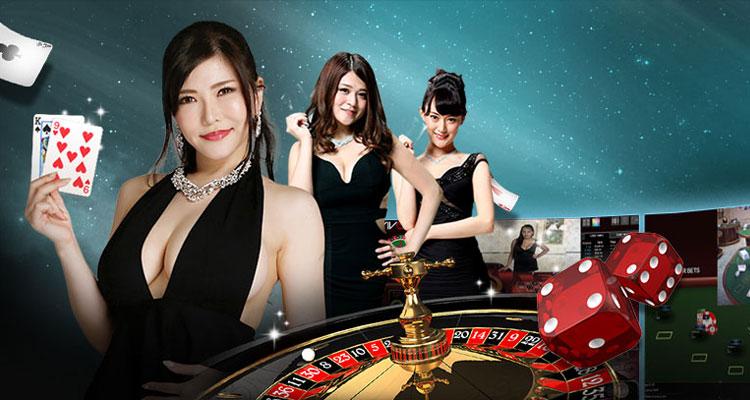 Keuntungan-Membaca-Artikel-di-Situs-Judi-Poker