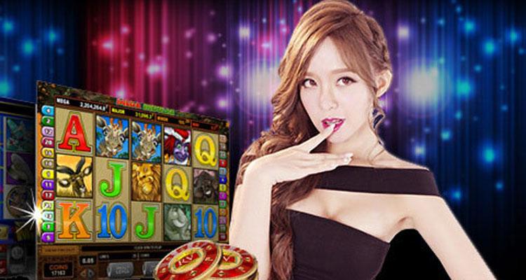 Tips-Jitu-Agar- Selalu-Menang- Judi-Slot-di-Situs- Judi-Slot-Online