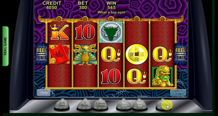 Keunggulan-Permainan-Judi-Slot-Online-Dibandingkan-Judi-Online-Lainnya