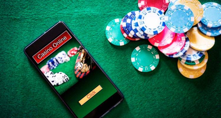 Tips-Aman-Bermain-Judi-di-Agen-Judi-Casino-Online