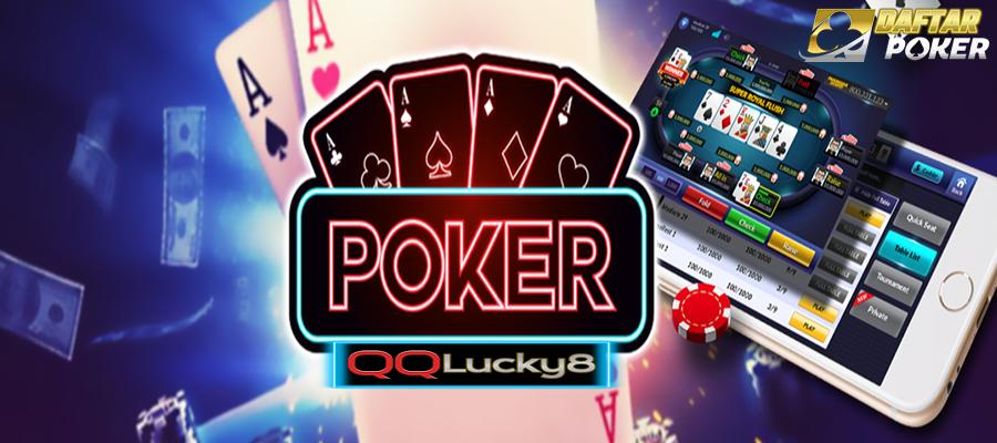 poker online qqlucky8