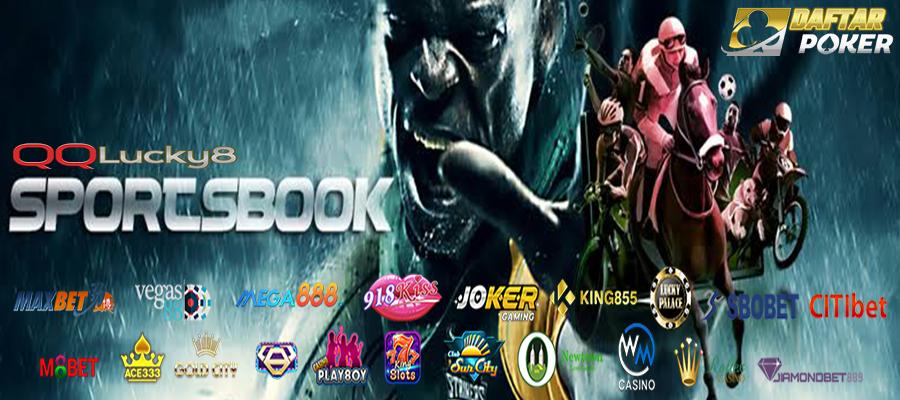 sportsbook qqlucky8