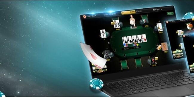 Trick Tingkatkan Kemenangan Bermain Poker Online