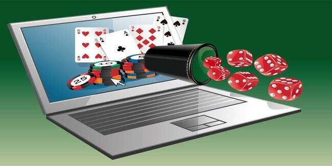 Langkah Gampang Memperoleh Jackpot Di Website Poker Online