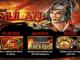 Game Slot Mulan QQLucky8 Provider Joker Gaming