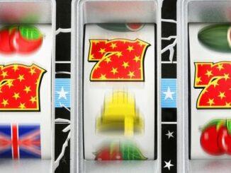 Panduan Main Slot Online Mudah Menang