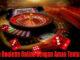 Bermain Roulette Online Dengan Aman Tentu Menang