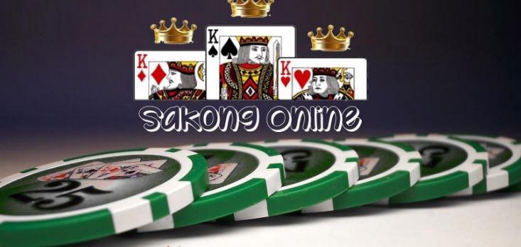 sakong_online1