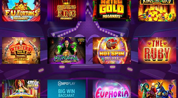 permainan slot isoftbest online1