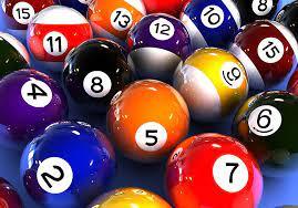 judi billiard online1